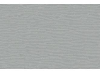 Toile de pergola gris-r gris Sauleda Sensation 2102