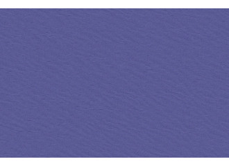 Toile de pergola Lila bleu Sauleda Sensation 2118