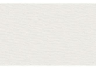 Toile de pergola lugano-r beige Sauleda Sensation 2134