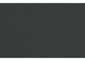 Toile de pergola noir-r noir Sauleda Sensation 2170