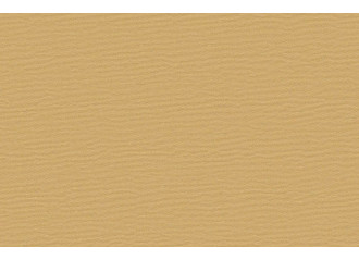 Toile de pergola ocre-r jaune Sauleda Sensation 2180