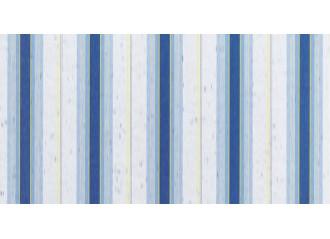 Toile de pergola praga bleu Sauleda Sensation 2205
