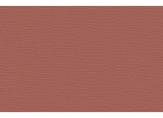 Toile de pergola rioja-r rouge Sauleda Sensation 2210