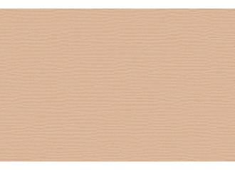 Toile de pergola saumon-r rose Sauleda Sensation 2221