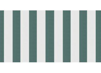 Toile de pergola vert Sauleda Sensation 2248