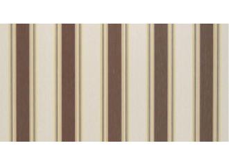Toile de pergola madeira marron Sauleda Sensation 2568