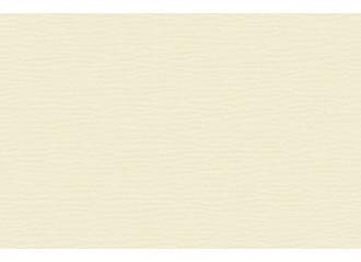 Toile de pergola vanille-r jaune Sauleda Sensation 2687