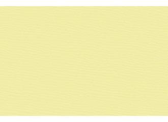 Toile de pergola limon-r jaune Sauleda Sensation 2829