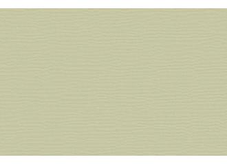 Toile de pergola olivia-r vert Sauleda Sensation 2832