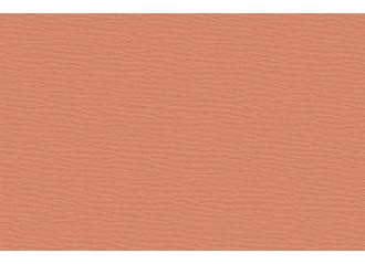 Toile de pergola tomato-r rouge Sauleda Sensation 2836