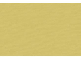 Toile de pergola mostaza-r jaune Sauleda Sensation 2837