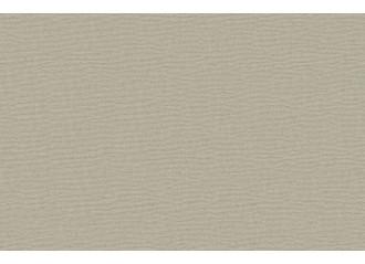 Toile de pergola integral-r marron Sauleda Sensation 2838