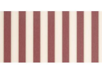 Toile de pergola patum rouge Sauleda Sensation 2962