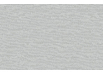 Toile de pergola perla-r gris Sauleda Sensation 2979