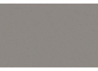 Toile de pergola Truffe gris Sauleda Sensation 3003