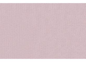 Toile de pergola fraise-r rose Sauleda Sensation 3005