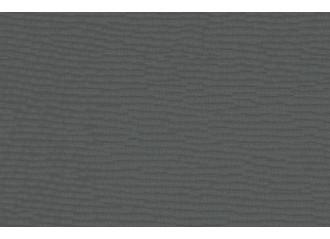 Toile de pergola tweed-noir Sauleda Sensation 3582