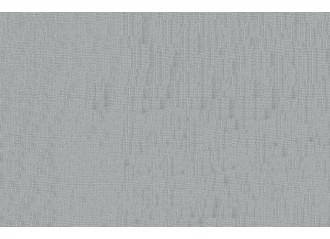 Toile de pergola piedra-r gris Sauleda Sensation 3605