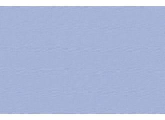 Toile de pergola lavande-r bleu Sauleda Sensation 8785