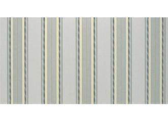 Toile de pergola creta gris Sauleda Sensation 2580