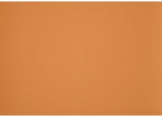 Lambrequin sable marron dickson orchestra 0034