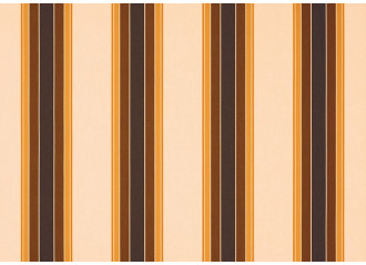 Lambrequin ascot orange dickson orchestra 0842
