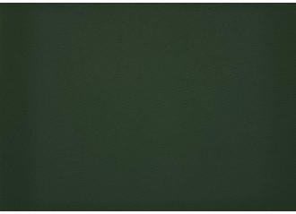 Lambrequin olive vert dickson orchestra 0853