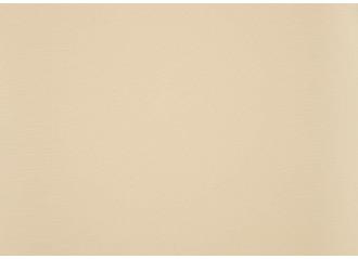 Lambrequin vanille jaune dickson orchestra 6610