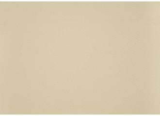 Lambrequin ivoire beige dickson orchestra 7548