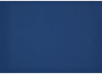 Lambrequin mediterranee bleu dickson orchestra 8202