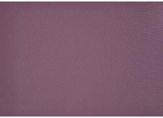 Lambrequin mauve violet Dickson orchestra 8601