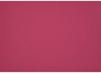 Lambrequin pink dickson orchestra u170