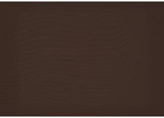 Lambrequin brownie marron dickson orchestra u224