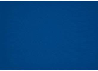Lambrequin bleu dickson orchestra 0017