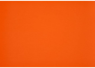 Lambrequin orange dickson orchestra 0018