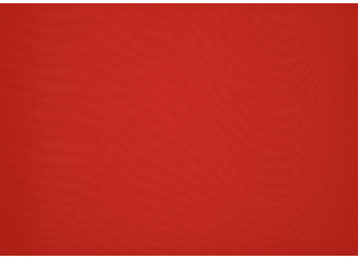 Lambrequin vermillon rouge dickson orchestra 0020