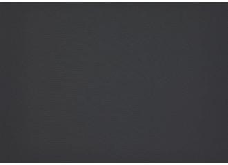Lambrequin carbone gris dickson orchestra u171