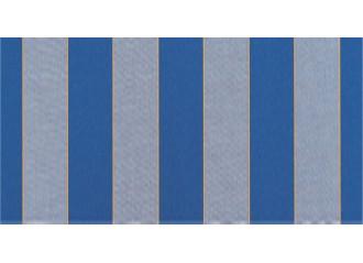 Lambrequin alaska bleu Sauleda Sensation 2023