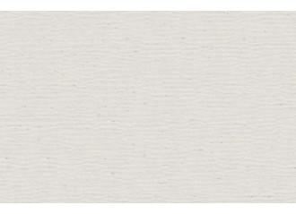 Lambrequin berna-r beige Sauleda Sensation 2041