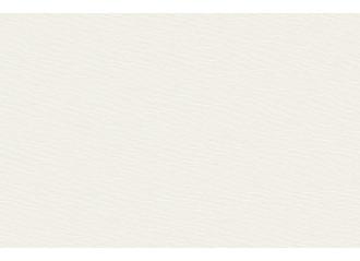 Lambrequin blanco-r blanc Sauleda Sensation 2042