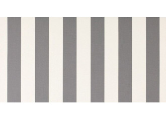 Lambrequin gris N Sauleda Sensation 2103