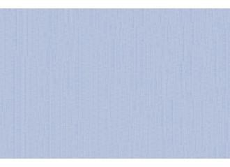 Lambrequin ice-r bleu Sauleda Sensation 3006
