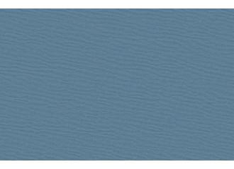 Lambrequin jade-r bleu Sauleda Sensation 2892