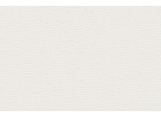 Lambrequin lugano-r beige Sauleda Sensation 2134