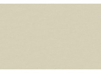 Lambrequin seda vert Sauleda Sensation 2596