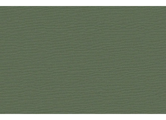 Lambrequin tirol-r vert Sauleda Sensation 2928