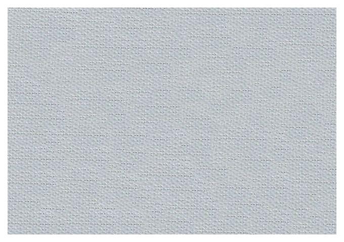 Toile au mètre serge ferrari alu blanc 922051 soltis 92