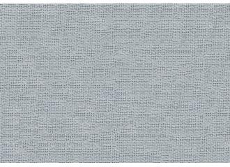 Toile au mètre serge ferrari alu gris moyen 922074 soltis 92