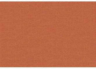 Toile au mètre serge ferrari caramel 9250261 soltis 92