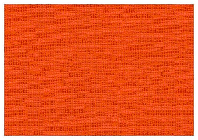 Toile au mètre serge ferrari carotte 922172 soltis 92